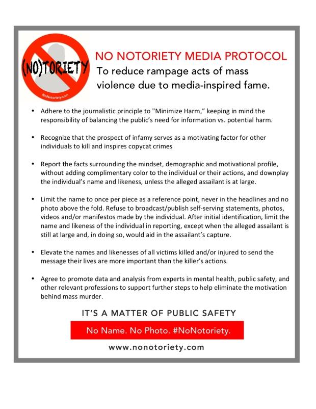 NoNotorietyProtocol